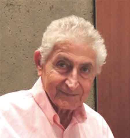Keynote Speaker: Yoram Barzel